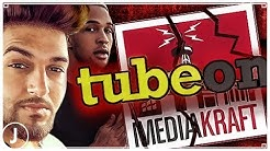 TubeOne = Mediakraft 2.0? Die traurige Scheinwelt von ApoRed & Co | Ey Jibi