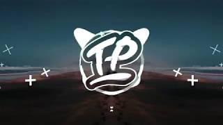 Blaise Dua (Vincent Remix)