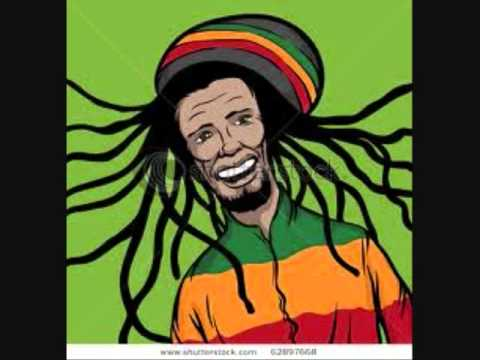 Ras Muhamad   Music Reggae Ini