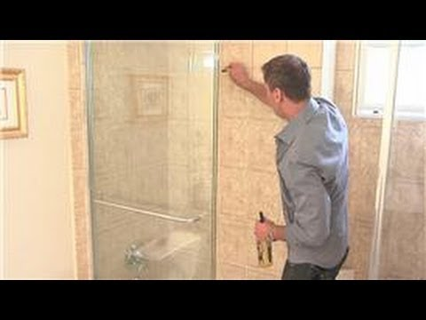 Charming Cleaning Your Shower : How To Clean Shower Stall Walls