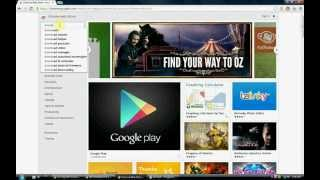 how to download any video from the internet