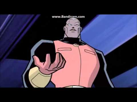 Top 10 Cartoon Network Shows (2000-13)