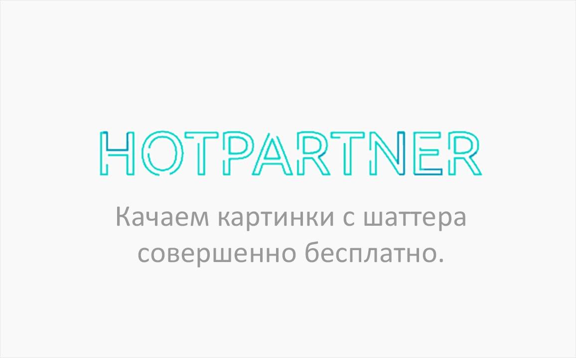 Шатер Sol Mosquito 4 года - YouTube