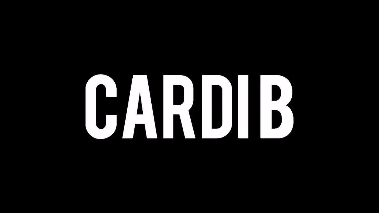 Download Juicy J - Kamasutra Ft. Cardi B (Official Fan Video)