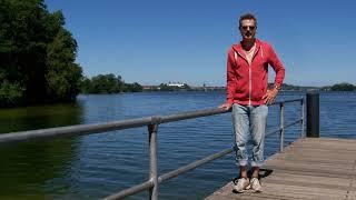 Radtour um den Plöner See | HLUvideos