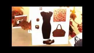 Сумка - модель от Hermes. Женские сумки интернет(, 2012-10-01T05:49:13.000Z)