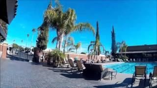 Mega Regal RV Resort in Mesa Arizona