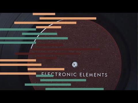 Gabriel & Dresden - Portobello (Armada Electronic Elements Vinyl Classic)
