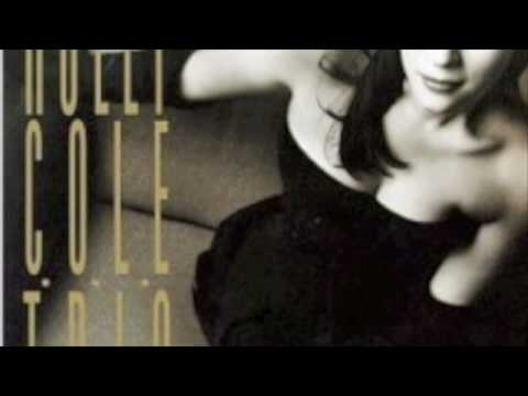 Holly Cole • Que Sera Sera