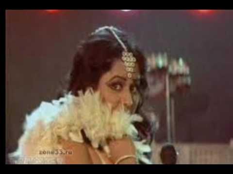 Скачать индийский песня из фильма
