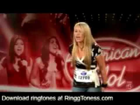 Download American Idol Recap 2008  Season 7 Episode 2 Dallas