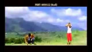 latest nepali modern song 2011
