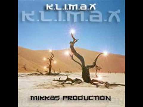 Mikkas - K.L.I.M.A.X