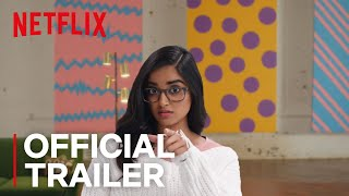 Brainchild | Official Trailer [HD] | Netflix
