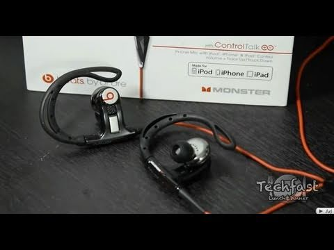 beats solo 3 wireless check serial number