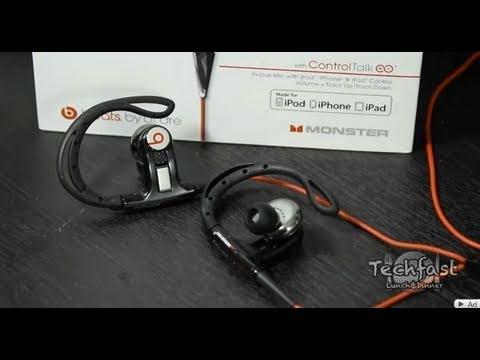 beats tour headphones serial number