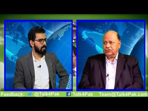 Trump on Jerusalem; India Pew Survey; Mattis in Pakistan