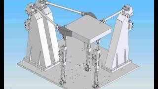 Стол с 6-ю степенями свободы (Анимация).avi(, 2012-04-03T12:01:33.000Z)
