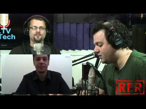Reel Flix Reviews Episode 42 - Hansel & Gretel: Witch Hunters