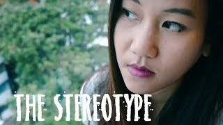 video prostituees thailande