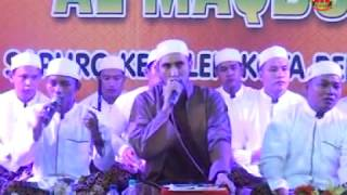 [7.29 MB] Al Munsyidin - Tibbil Qulub
