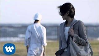 九州男 2012年12月19日発売4thアルバム「√0」(ルート ラブ)からの 先...
