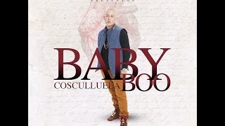 Cosculluela - Baby Boo