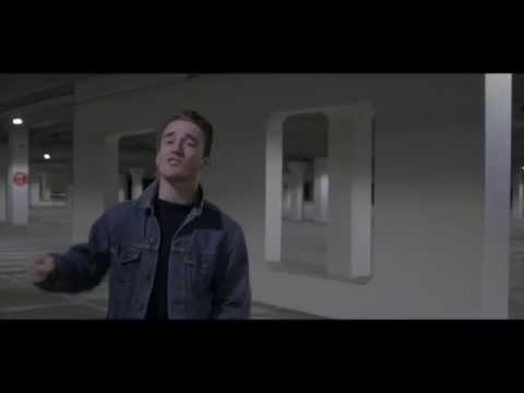 Noah Jackson - I Want You (A Capella Cover)