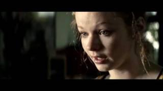 Nevinnost - trailer