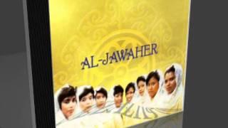 Al-Jawaher - Selamat Hari Raya