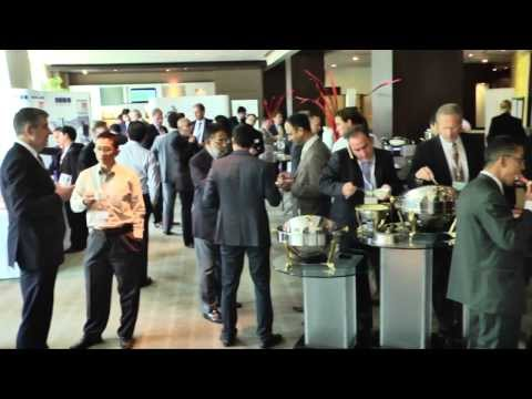 Offshore Patrol Vessels (OPV) Asia Pacific 2013 - Highlights