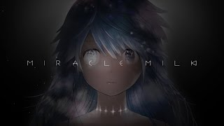 Mili - Miracle Milk [Full Album]