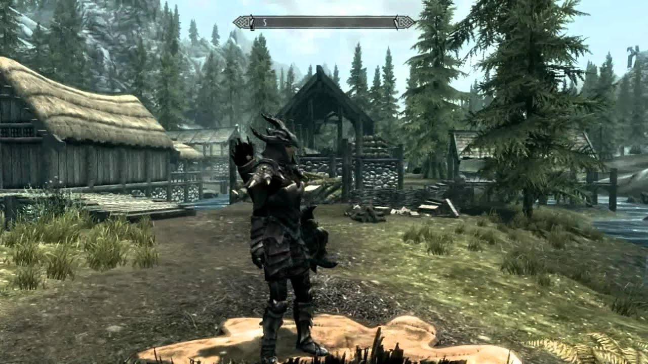 Skyrim Mods Xb1 Dragon Scale Armor 7 The Book Of Uunp Sevenbase Curvy Toso By Theoldstyrianoak Toso Hd драконьи кости | frankly hd dragon bones. skyrim mods xb1 dragon scale armor 7