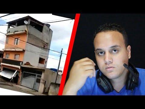 FACULDADE: O QUE É ATIVIDADE COMPLEMENTAR? | BABI VLOG de YouTube · Duração:  3 minutos 52 segundos