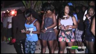 Repeat youtube video Black Beach Party 3.mp4