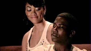 Gucci Mane- I'm In Love