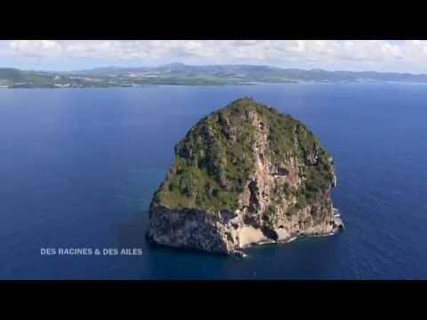Le rocher du diamant youtube - Rocher dessin ...