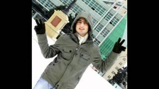 Zima2012 :) Jin(Buludlar)