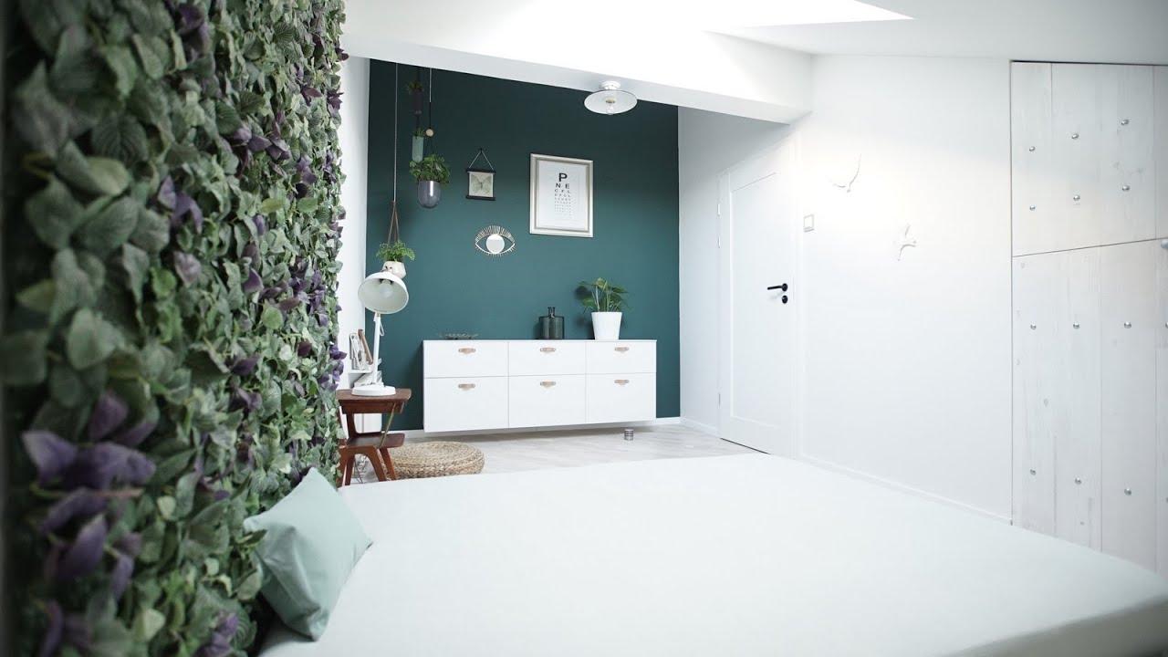 Szybkie Metamorfozy Odc 156 Sypialnia łazienki Szybkiemetamorfozy Aranzacjewnetrz