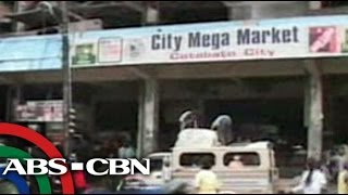 TV Patrol Central Mindanao - August 19, 2014