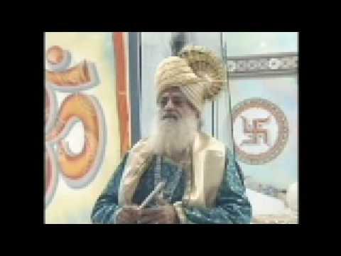 Rab mera satguru banke aaya bhajan - Part 1