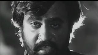 Nandooruthu Nari Ooruthu - Rajinikanth - Bhairavi Tamil Song