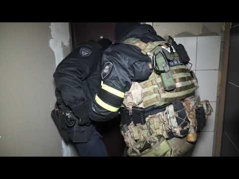 """Полиция """"накрыла"""" игорные ОПГ в Улан-Удэ"""