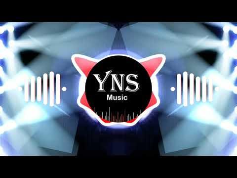 Jaan O Meri Jaan  Dhol Mix  Yns × Maddy × Dj Akash Ng Yns Music