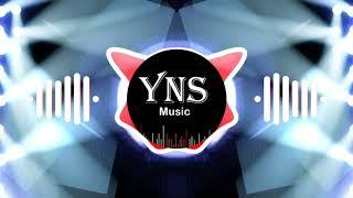 JAAN O MERI JAAN ( DHOL MIX ) - YNS × MADDY × DJ AKASH NG - YNS MUSIC