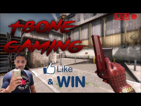 #chatgiveaway @ 75 likes for subs only  DAILY GIVEAWAYS!! | CSGO | INDIA| English/Hindi/Kannada/Tulu
