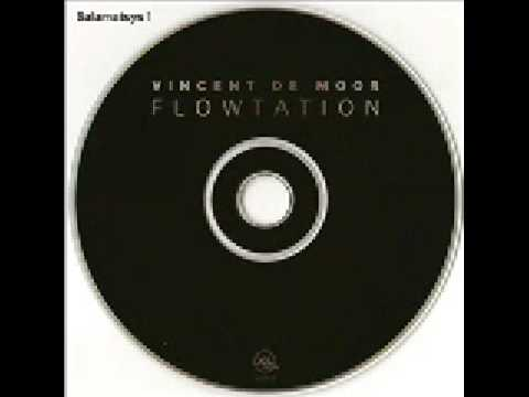 Flowtation - Vincent de Moor (1996)