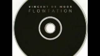 Скачать Flowtation Vincent De Moor 1996