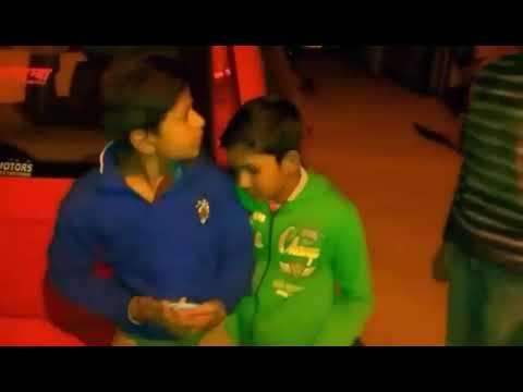 Desi yaari ||mastana boys||