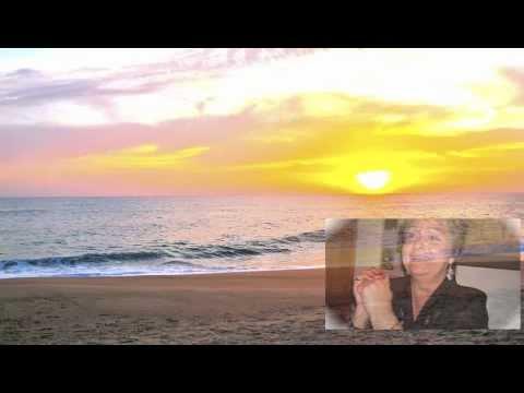 Cuando Calienta El Sol-sang Torill Langenes